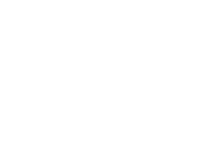 Festival jazz & Blues 2015