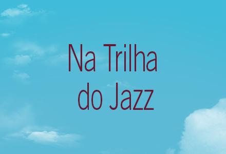 Jazz e blues 2015